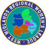West Midlands Regional Womens Football League Premier Division