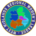 West Midlands Regional Womens Football League Division 1 North