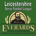 Leicestershire Senior League Division 1