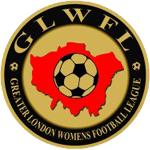 Greater London Womens Football League Premier Division
