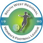 South West Womens Regional League Premier Division