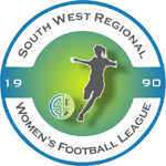 South West Womens Regional League Division 1 West