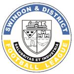 Swindon & District League Premier Division
