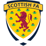 Other Scottish Teams