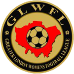 Greater London Womens Football League Division 1 North
