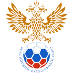 Russian Youth Teams