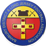 Banbury District & Lord Jersey FA Division 1