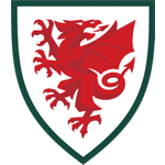 Other Welsh Teams