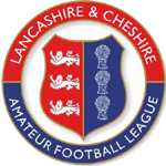 Lancashire and Cheshire AFL Division 1