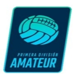 Primera Division Amateur
