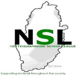 Nottinghamshire Senior League Foundation Division