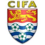 CIFA Womens Premier League