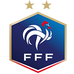 Other French Teams