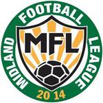 Midland Football League U21 North West