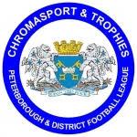 Peterborough & District Football League Division 2