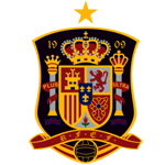 Other Spanish Teams