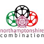 Northamptonshire Combination Division 4