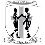 Sheffield & District Fair Play League Division 2