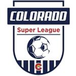 Colorado Super League