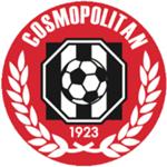 Cosmopolitan Soccer League