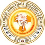 Florida Suncoast Soccer League
