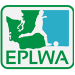 Evergreen Premier League