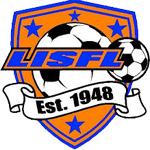 Long Island Soccer Football League