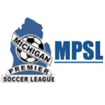 Michigan Premier Soccer League