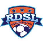 Rochester District Soccer League