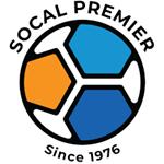SoCal Premier League
