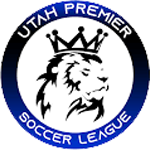 Utah Premiership Soccer League