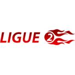 Ligue 2 - Group D
