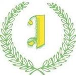 Isthmian League Development Division South