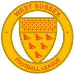 West Sussex League Division 4 Central