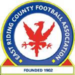 East Riding County League Premier Division