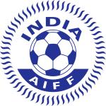 Indian Womens Teams