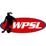 Womens Premier Soccer League East Keystone Division