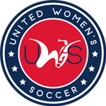 United Womens Soccer - Central Conference