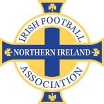 Northern Irish Youth Teams