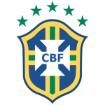 Brazilian Womens Teams
