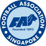 Singaporean Teams