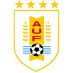 Uruguayan Teams