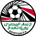 Egyptian Teams