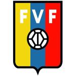 Venezuelan Teams