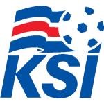Icelandic Teams