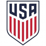American Ladies Teams