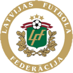 Latvian Teams