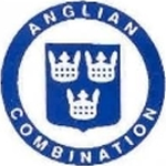 Anglian Combination Division 2