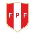Peruvian Teams
