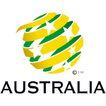 Other Australian Teams